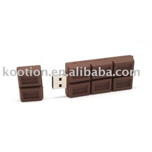 Customized Cartoon 64M`512M/1G/2G/4G/8G/16G/32G USB flash drive