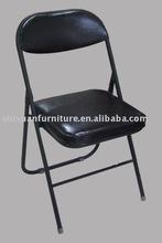 America Metal Folding Chairs School Training Chairs