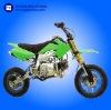 110cc off road dirt bike