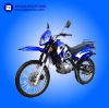 125CC high quality road motorcycle