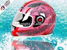 DOT helmets price