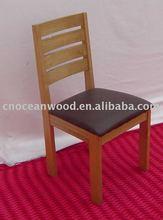 dining room chair,FSC certificate,oak wood