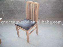 dining chair,FSC certificate