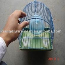 Pet Hamster Cages Direct Manufacturer