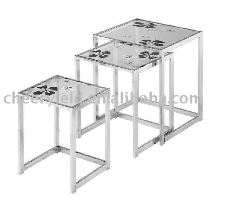 Fabulous Set Table for Three 724 x 666 · 44 kB · jpeg