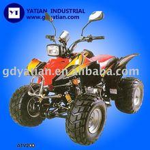 200CC KA200GY ATV