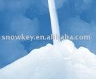 Ice Slurry Machine(SIM)