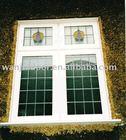 aluminium window door accessories