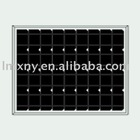 Good Quality in stock Monocrystalline PV Solar Panel