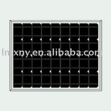 Good Quality in stock Monocrystalline PV Solar Panel