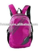 2012 Fasion Design Backpack