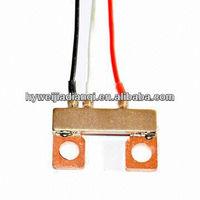 Electricity Meter Shunt