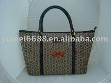 2014 hand bags designers brand