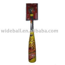 soft bat and ball set