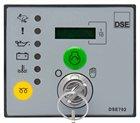 Deep Sea Generator Controller DSE702