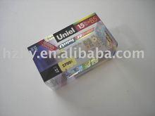 2012 New PP Carton / PP Box