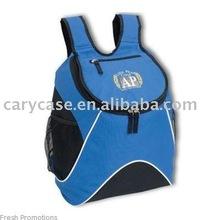 Carson Back Pack
