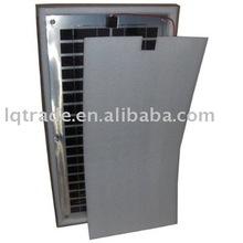 Monocrystalline Flexible Solar Panel 30W