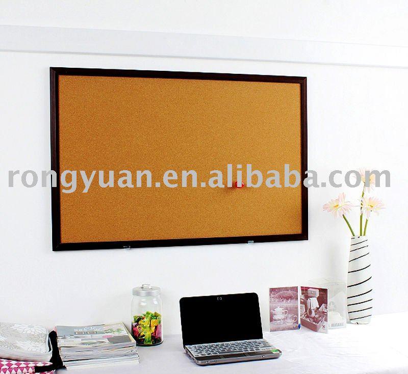 학교 게시판 디자인-화이트보드-상품 ID:342955085-korean.alibaba.com