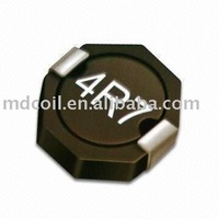 4R7 low loss SMD shielded power inductor for backlighting devices