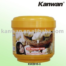 Kanwan Garlic Extract Hair Treatment 500G
