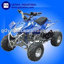Good Engine 150cc ATV