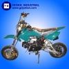 double disc 125PY MOTORCYCLE