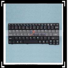 For Acer Keyboard Aspire One US AEZG5R00010 ZG5 Black
