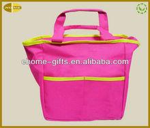 Fashion picnic cool bags