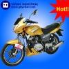 KA-150M motorcycle cg125