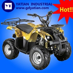 100cc mini 100cc quad