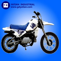 high quality best price 90CC motorcycle