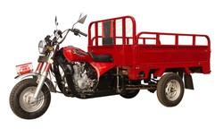 High Quality Low Price KA50h 50cc Three Wheel Motorcycle