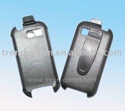 mobile phone holster