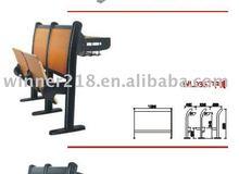 Trainning chair WL 035T