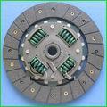 A21-1601030 disco de embrague para chery a5