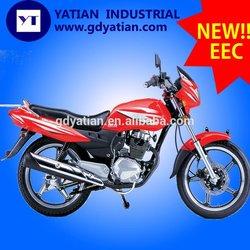 professional manufacturer KA125-5 MOTORCYCLE