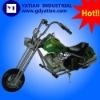 KA-goo7 motorcycle