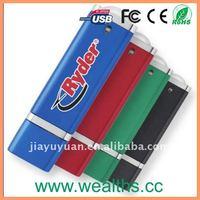 2GB lighter USB Flash Memory 2.0