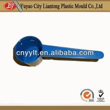 30g&60ml Plastic Measuring Spoon/Scoop