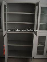All Steel Storage Cabinet/K-C-8