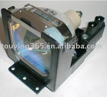 projector lamp&bulb POA-LMP55, fit for Sanyo PLC-XU61