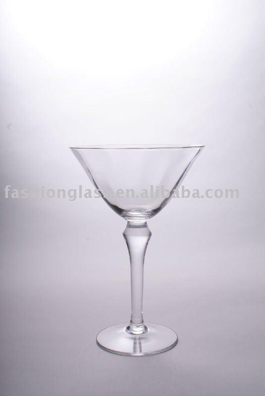 แก้วค็อกเทลพลาสติก