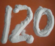 Make White Aluminum Oxide Grits & Powder