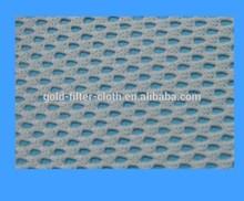 Mesh fabric--polyester mesh fabric