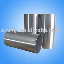 cylinder liner 4BC1 for ISUZU