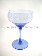 sweet liqueur glass