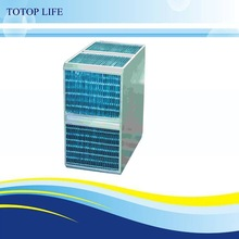 HRC1000/radiator/heat recovery system/system recovery