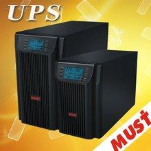 (H1K/2K/3KVA) double conversion online ups