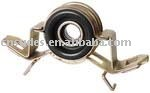 3723035080 China Manufactory Center Bearing Support for Toyota